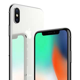 高價收購全新香港行貨 iPhone 7 iPhone 8 iPhone X iPad 2018 i Pad Pro Apple Pencil iPhone7 iPhone8 iPhoneX 7Plus 8Plus Airpods Apple手機 i Phone 7+ 8+ 10 32gb 64gb 128gb 256gb 32g 64g 128g 256g 32 64 128 256