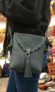 Kate sling korean bag
