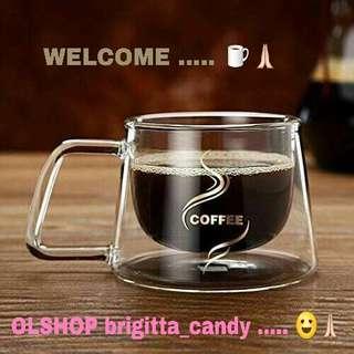 💕 WELCOME ...... , Silahkan Pilih n' Order . HAPPY SHOPPING 💕
