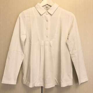 🚚 🛍二手衣大拍賣🛍 #vif #上衣