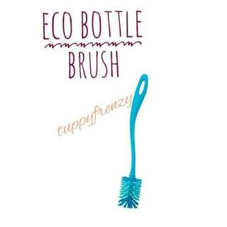 Eco Bottle Brush