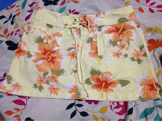 Authentic Old Navy Palda Shorts