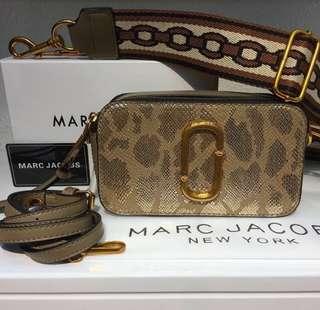 Marc Jacobs Premium