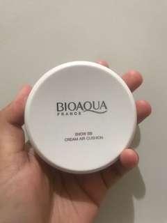 bioaqua bb cushion