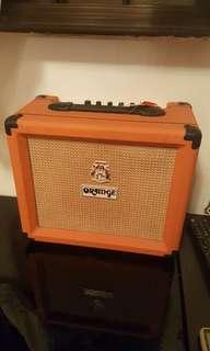 Orange Crush 20L