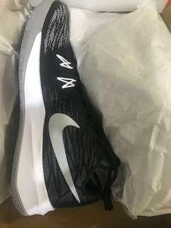 Nike Zoom Evidence II. BRAND NEW.