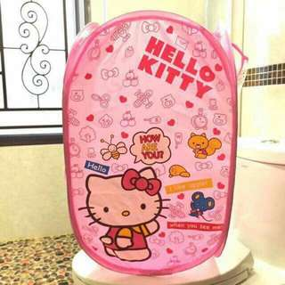 Hello kitty Hamper 2 for php250