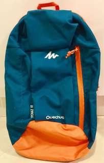 Backpack - Quechua