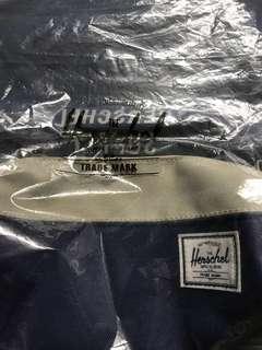 Herschel筆袋