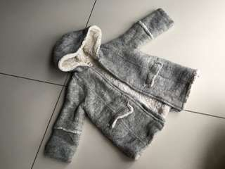 Zara kids original from boutique