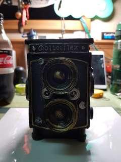 古董相機裝飾#一百元好物
