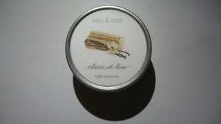 KLEN & KIND Solid Perfume