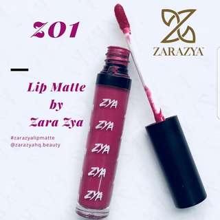 Instock - Zara Zya Lip Matte