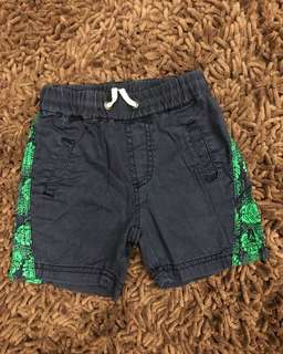 Hush puppies Baby Boy Pants