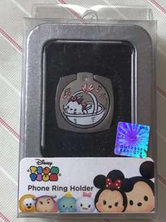 (Disney) Marie Phone Ring holder