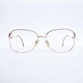 Kacamata Lutju