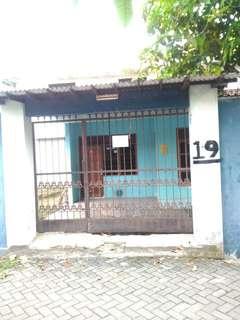 Kontrakan Rumah Tlogosari