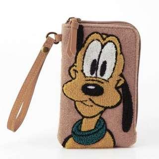 <🇯🇵日本預購> 迪士尼刺繡手提袋