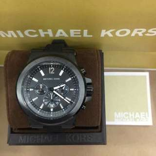 Authentic micheal kors