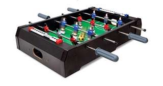 Shift3 Table Top Foosball