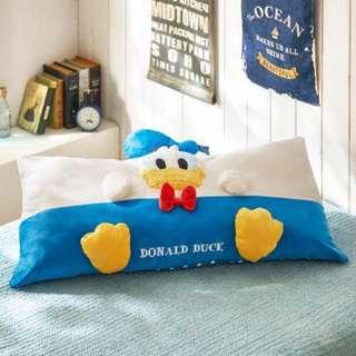 <🇯🇵日本預購> Donald 攬枕