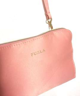 Furla Crossbody japan bag