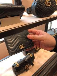 Gucci 熱賣款