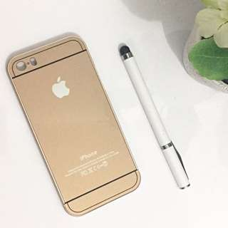 Look A Like iPhone 6 For iPhone 5/5S