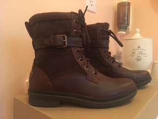 Brand New! Ugg Boots