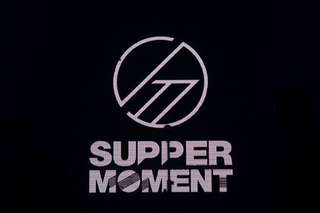 徵收Supper Moment EP&週邊