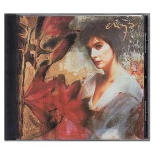 Enya: <Watermark> 24K Gold CD (Made in Japan)