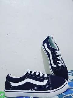 Vans off the wall copy 250