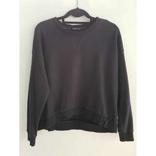 Mango MNG Basics Sweater