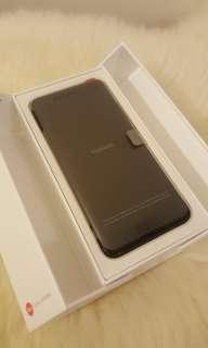 NEW Huawei P10 Black 32G