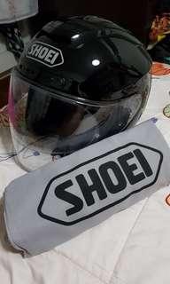 Shoei j force 4 XXL