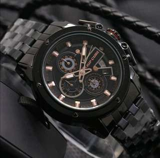 Ripcurl Chrono On Edition