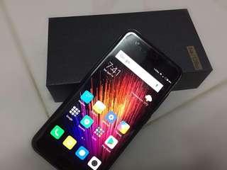 Xiaomi Mi 6 Seramic Black [ 6GB/128GB ]