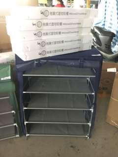 鞋架 鞋櫃收納櫃