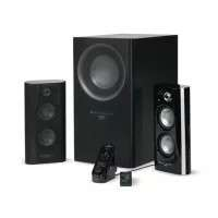 Altec Lansing MX5021 70%new