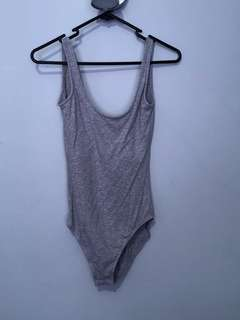 Glassons body suit