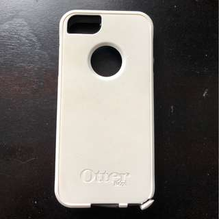 iPhone 5/5S Otterbox Case As Is