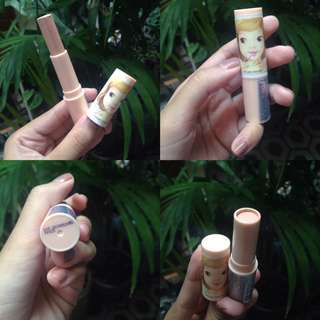 Kissful Lip Concealer Etude House