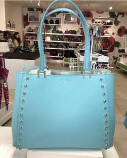 Kate Spade Large Romily (Original)