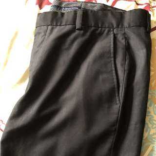 Tommy Hilfiger Dress Pants 34x32