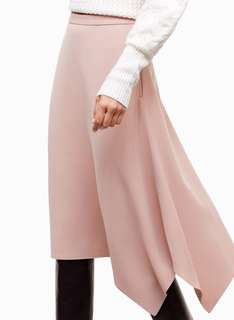 Aritzia - Wilfred Coyan Skirt