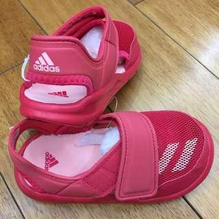 adidas fortaswim sandals