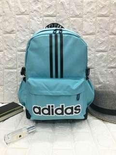 Adidas backapack