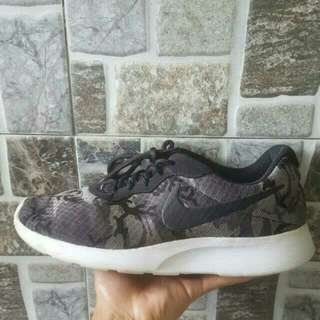 Nike Tanjun Print [legit]