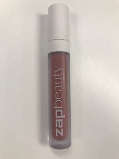 Lip Matte - Zap Beauty