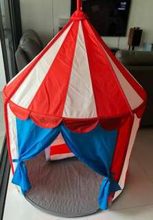 Ikea Kids Play Tent